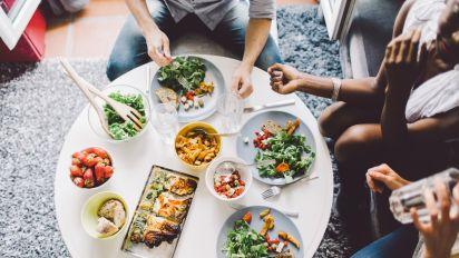 8 astuces simples pour perdre du poids sans suivre de régime