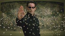 """""""Matrix"""": la réalisatrice Lilly Wachowski confirme que la saga est une allégorie de la transidentité"""