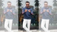 No Pressure, but Have Responsibility Towards Acting: Ranveer Singh