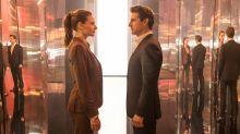 """""""Mission Impossible: Fallout"""", Tom Cruise spericolato nel primo teaser trailer italiano"""