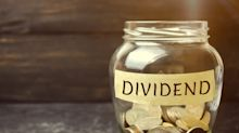 Finding the Top Dividend Stock among Utilities