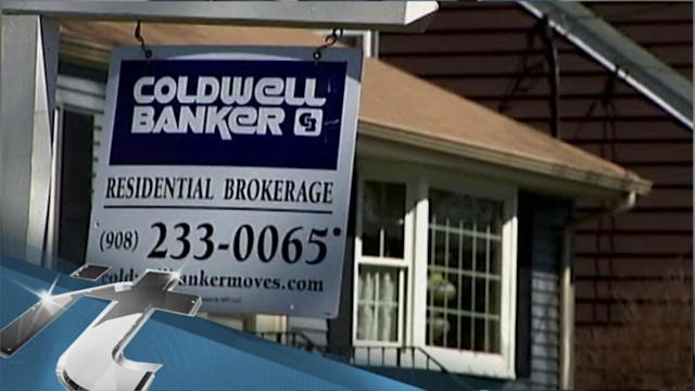 Business Latest News: Housing Price Gains Mask Lingering Market Weaknesses