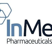 InMed Provides Update on Operations in Response to the COVID-19 Global Outbreak