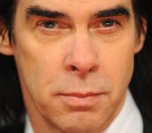Nick Cave compares cancel culture to 'bad religion'