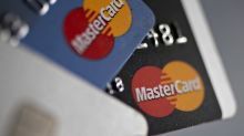 Visa, Mastercard Are Close to Swipe-Fee Agreement