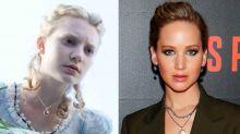"""Jennifer Lawrence revela el papel que quiso pero no consiguió: """"casi me mató"""""""