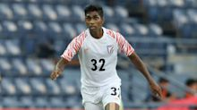 Raynier Fernandes: MDFA to ISL in three years and his brisk rise in Indian football