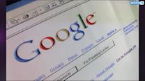 Google Seen Best Placed For Growth As It Transitions To Mobile