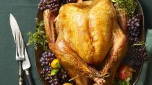 PSA: No, You Don't Need to Baste Your Turkey