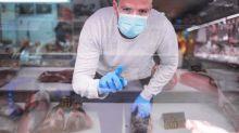 """""""Precisamos reduzir o consumo de carne para evitar outra pandemia"""", dizem especialistas"""
