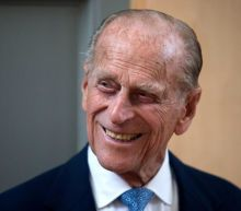 Prince Philip 'carried British passport No. 1' and more fascinating facts about the late royal