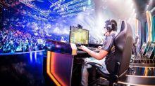 """Forbes destaca a importância dos e-sports em sua lista """"30 under 30"""""""