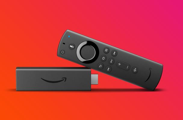 Readers tell us why they chose the Amazon Fire TV Stick