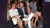 Reality Star Olivia Palermo Gets Engaged