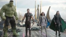 'Thor: Ragnarok': Your mighty guide to every Easter egg, callback, and in-joke