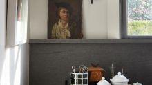 Renovating a Kitchen on a Ramen Budget