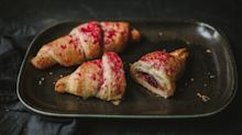 Caffè Nero becomes first high street coffee shop to launch vegan croissants