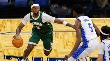 Milwaukee Bucks vs. Orlando Magic Preview: The Mo Show Comes to Town