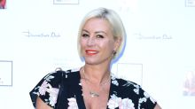 'Neighbours' announce Denise Van Outen is joining for a major storyline