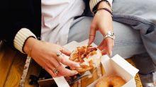 ¿Qué relación hay entre la comida y el cáncer de mama?