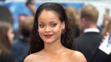 Shop Rihanna's Savage x Fenty Lingerie Collection