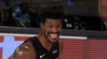 Heat hero Butler not toxic in the locker room – Spoelstra