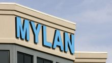 Wall Street thought Mylan was headed for disaster—now, analysts are raving