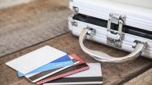 Protect Your Stuff: Credit Cards With the Best Baggage Insurance