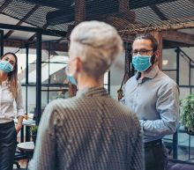 8 steps to repair your finances (and life) as we emerge from the pandemic