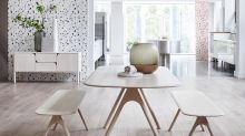 15 best dining tables from extendable to round 2020
