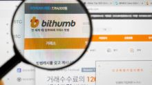 Crypto exchange Bithumb to debut in Singapore via local platform BitHolic