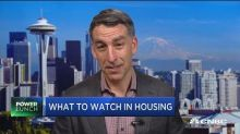 RedFin CEO Kelman: Here are where the housing markets wil...