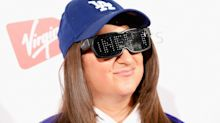 Honey G on new X Factor format: 'Give the people what they want'