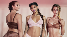 Up your undergarment game with 10 steamy sets for Valentine's Day