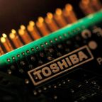 Toshiba to raise $5.3 billion from new shares to avoid delisting risk
