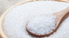 10 Lebensmittel, auf die man lieber verzichten sollte