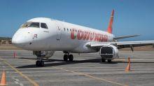 Aerolínea venezolana ignora sanciones y viaja a China por ayuda humanitaria