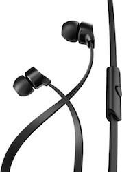 a-JAYS One+ earbuds bring in-line remote, Swedish flair to your smartphone experience