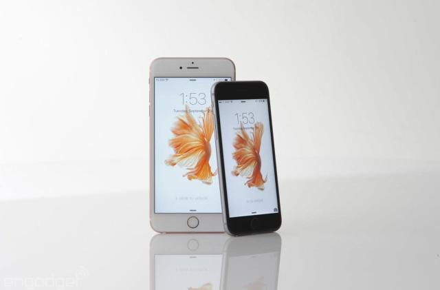 Apple apologizes for confusion over slowdowns with older iPhones