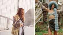 Wild Things: Our Favourite Brands Selling Faux-Fur