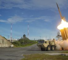 China, Russia blast US missile defence at regional forum