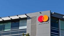 Mastercard gibt Banken bei der CBDC-Entwicklung Starthilfe