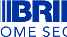 Brinks Home Security Strengthens Executive Leadership Team With Appointment of Chief Commercial Officer
