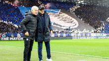 Foot - C1 - Ligue des champions: l'Atalanta Bergame pourra jouer dans son stade