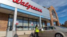 Walgreens erfindet mit myWalgreens das größte auf Gesundheit und Wohlbefinden ausgerichtete Treueprogramm der Nation neu und bietet Kunden viele weitere Vorteile