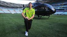 Australian IPL stars hoping to return soon