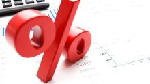 Will Falling Interest Rates Boost or Spook Stocks?