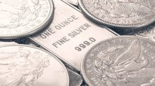 In the Zone: 3 Silver ETFs to Watch