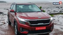 Not Just India, Kia Seltos is a Favourite in US Too; Ranks Third Among Fastest Selling Cars