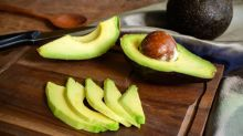 Calavo Growers' Margins Improve as Avocado Supply Stabilizes